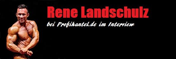 Rene-Landschulz-Profihantel.de_