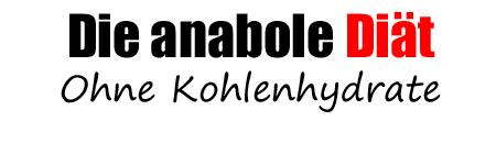 Profihantel De Anabole Diat Mit Ernahrungsplan Zum Abnehmen