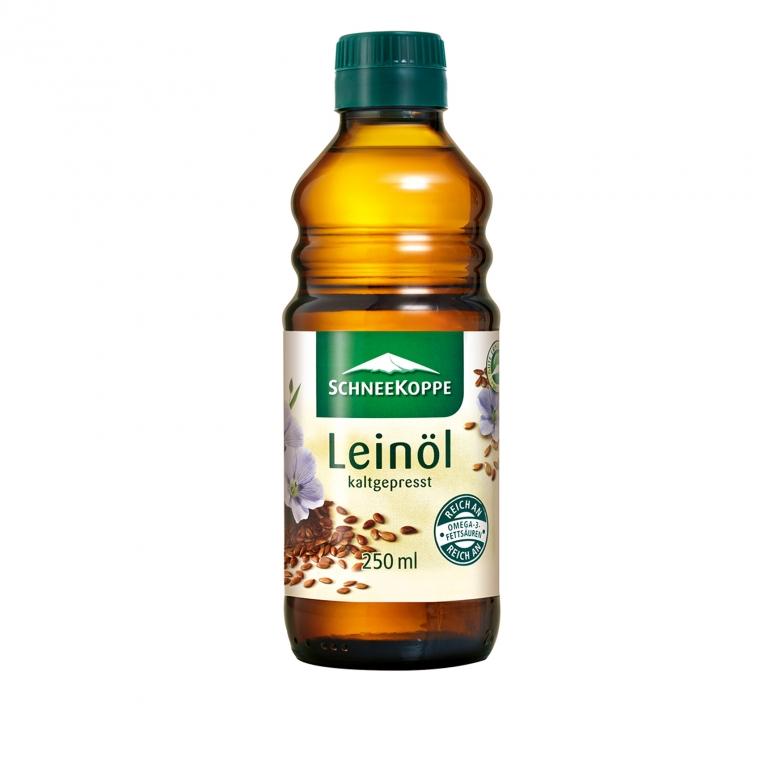 Leinoel