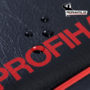 Profihantel Premium Line Hantelbank Atmungsaktiv
