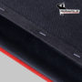 Profihantel Premium Line Hantelbank Qualität