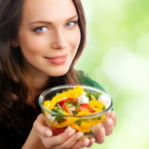 Diät Ernährung