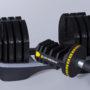 MXW X36 Hantelsystem