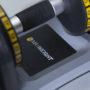 MXW X36 Hantelsystem Ablageschale